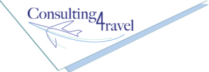 Consulting 4 Travel